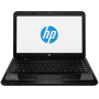 U$D826 – NOTEBOOK HP 1000-1220LA